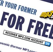 MP3isback.com