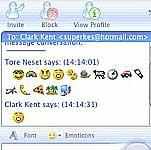 Messenger for Mac 4.0