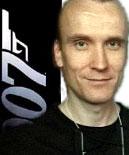 Erik Glørsen - EA 007