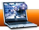 3D-laptop DDD