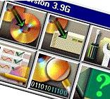CDRWin v3.9G