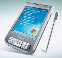 Pocket LOOX 700