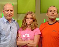 Spillmagasinet TV2