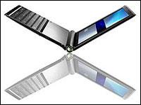 Sony Vaio X505