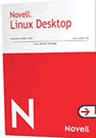 Novell Linux