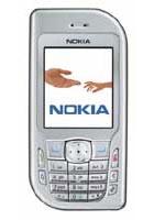Nokia 6670 hovedbilde