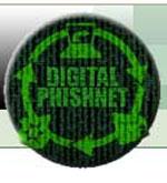 Digital Phishnet