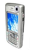 Nokia 6680 (liten)?