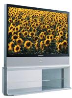 Samsung plsma