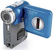 Creative DiVi Cam 316
