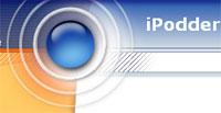 iPodder