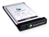 Sony Ericsson GC95