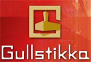 Gullstikka