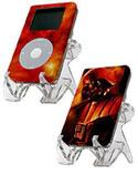 iPod m/Star Wars-deksel