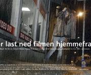 Tafjord Mimer-annonse