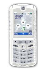 Motorola E790