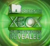 Xbox: The Next Genereation: Revealed