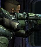 Quake IV - Xbox 360