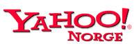 Yahoo Norge