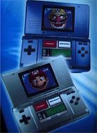 Nintendo DSpeak