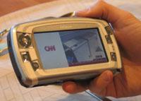 Nokia Mobil-TV