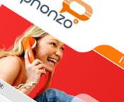 phonzo