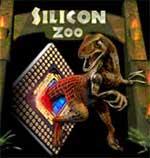 Silicon Zoo