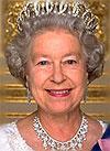 Foto: royal.gov.uk