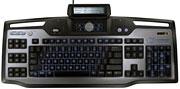 Logitech G15 tastatur