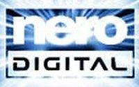 Nero Digital