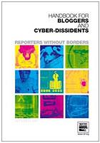 Håndbok fra Reportere uten grenser (RSF)
