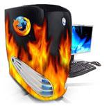 Firefox-PC