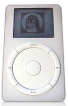 iPod Linux
