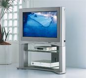 Sony CRT TV