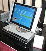 LG LRM-519