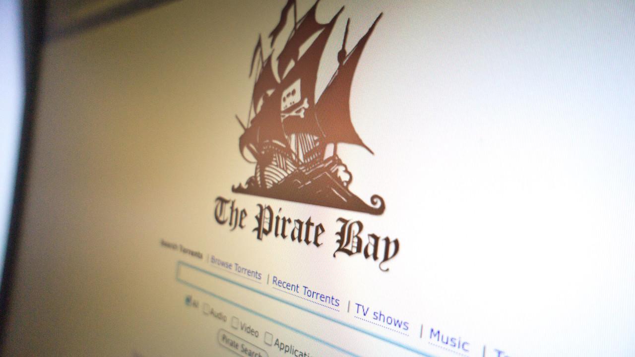 My tiny dick piratebay — img 7