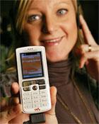 Sony Ericsson W800i (140)