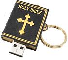USB-bibel