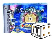 Trivial Pursuit DVD Populærkultur