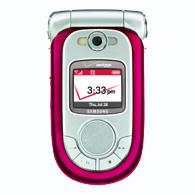Samsung SCH a950
