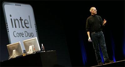 macworld06