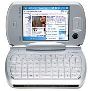 Opera for Pocket PC