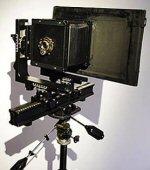 115 megapiksel-kamera