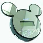 Disney MP3-spiller