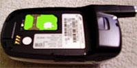 Apple SIM-kort