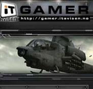 ITavisen Gamer