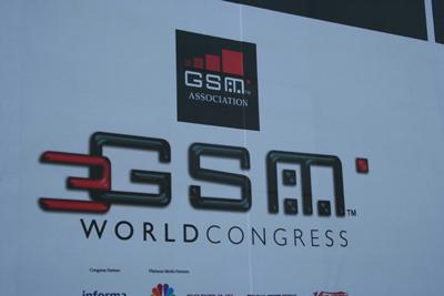 3GSM 06