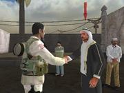 Tactical Iraqi