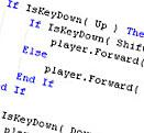 KPL - Kid´s Programming Language