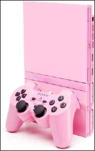 pinkps2